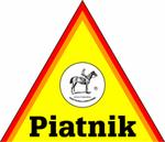 logo_piatnik_dreieck_neu_150