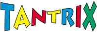 logo_tantrix_200