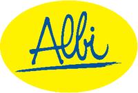 albi-logo-new_200