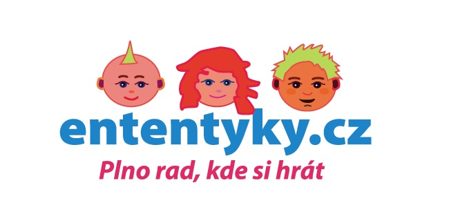 ententyky.cz