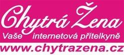logo-chytrazena-s1563_250