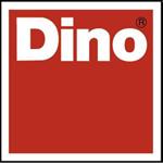 logo-dino_150
