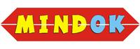 logo-mindok