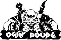 Ogri_doupe