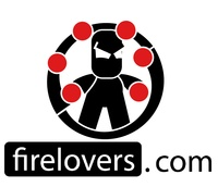 firelovers_web