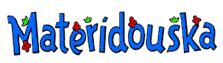 logo-materidouska_223
