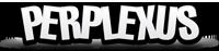 logo-perplexus