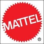 mattel_v_ramecku_200_150