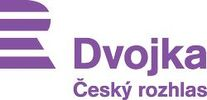 ČR Dvojka