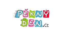Pekny_den