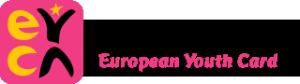 Karty mládeže EYCA