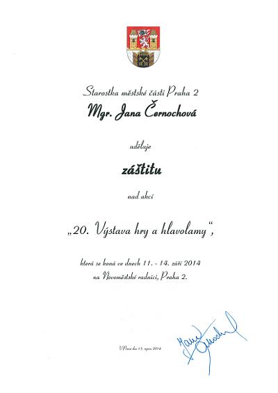 zastita-starostsky-praha2-Mgr_Jana_Cernochova-400x566