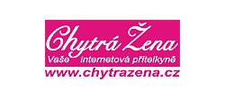 chytrazena