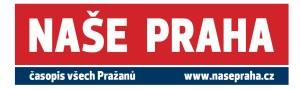 Nase Praha