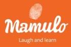 Mamulo