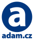 Adam.cz