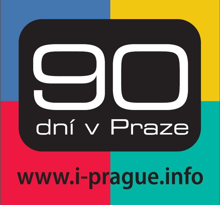 iprague-logo