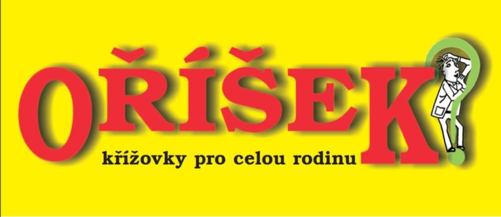 Orisek-logo