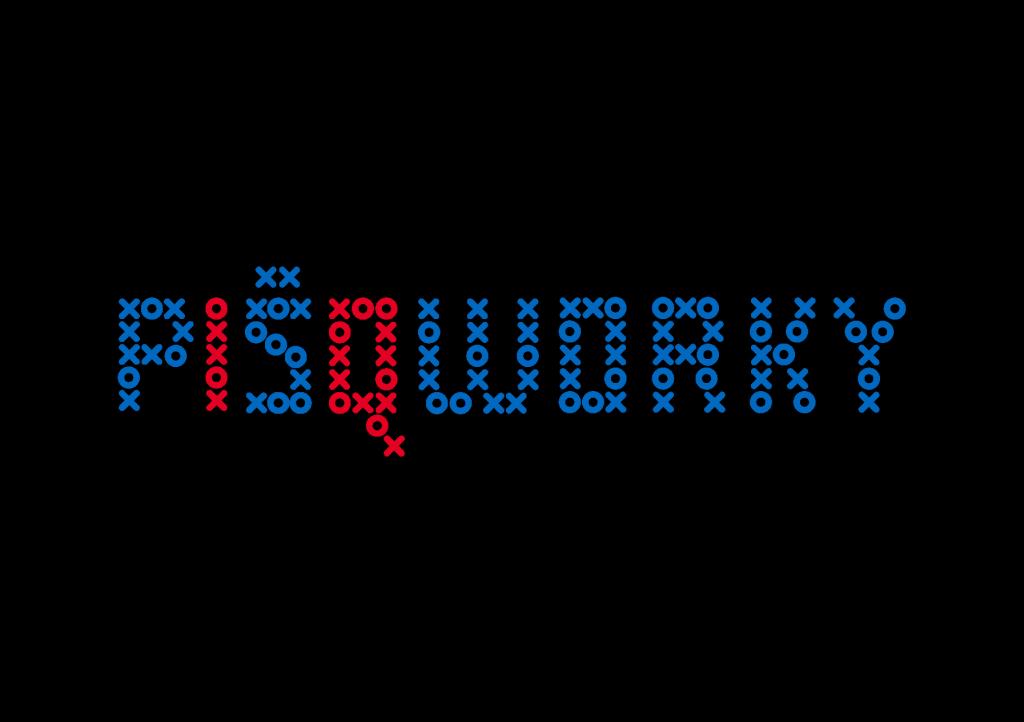 logo_pisqworky_pruhledne