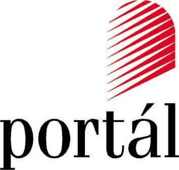 logo_portal_int
