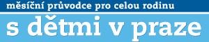 s-detmi-v-praze-logo
