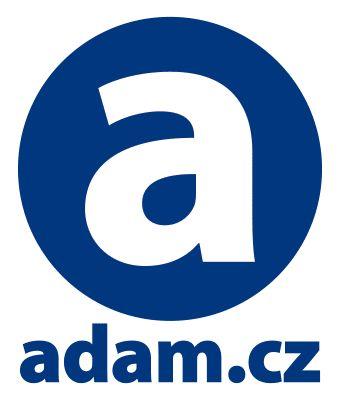 www-adam-cz