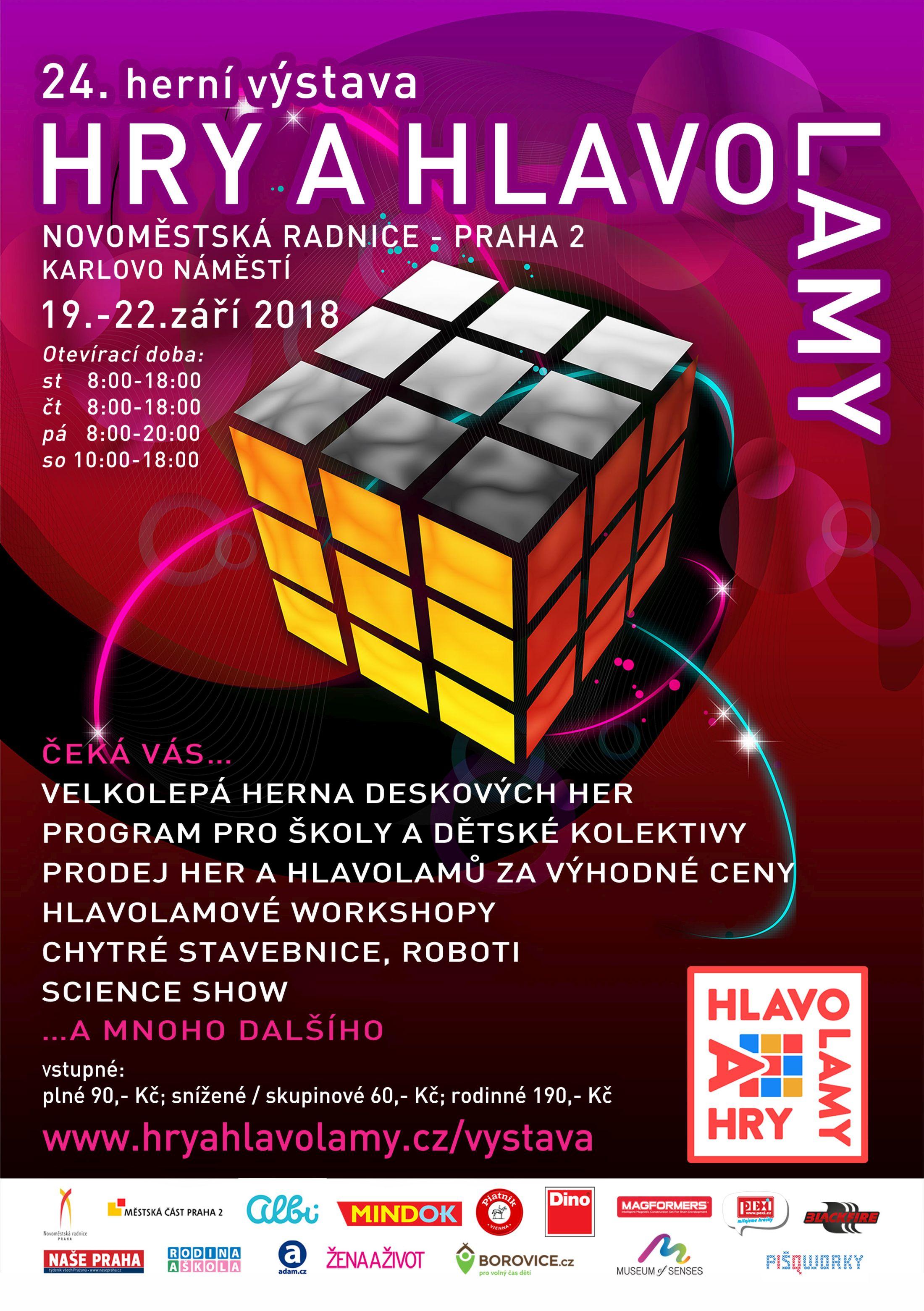 2018_hlavolamy-plakat-A4-web