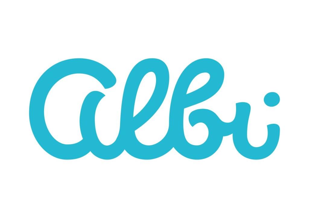 Albi_logo_nove-1500