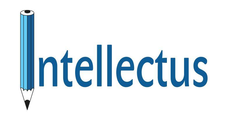Intellectus800