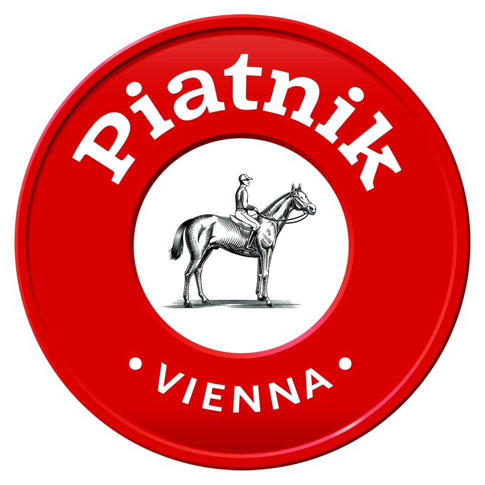 NOVÉ Logo_Piatnik_cmyk_300dpi