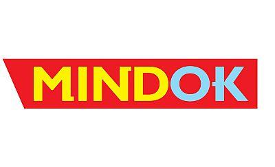 mindok_logo_400