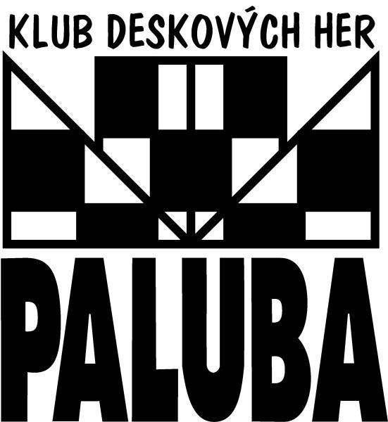 paluba-logo