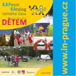 banner DETI 13